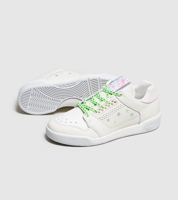 adidas Slamcourt Women's