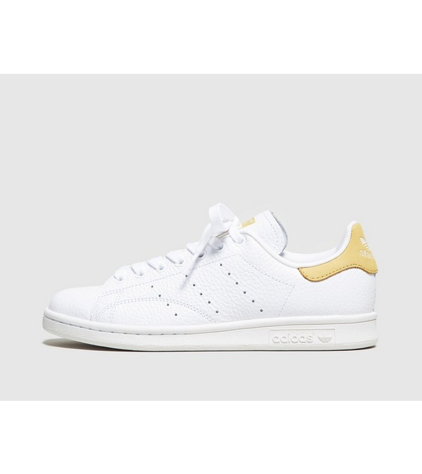adidas Originals Stan Smith Women's