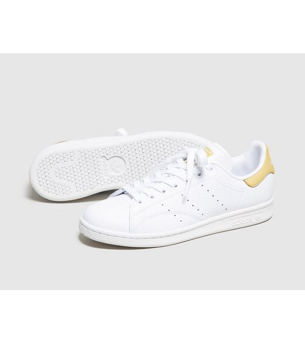 7763aafa3893 adidas Originals Stan Smith Til Kvinder