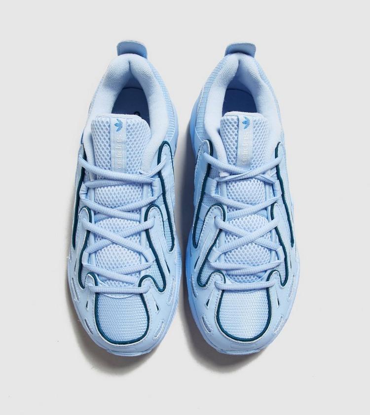 adidas Originals EQT Gazelle Frauen