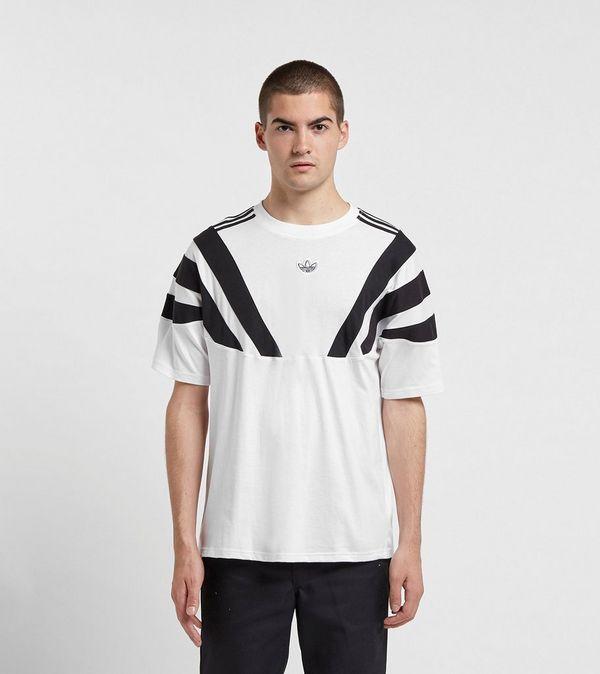 adidas Originals Balanta 96 T-Shirt
