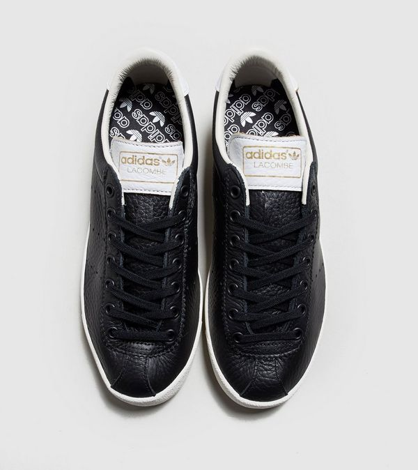 adidas Originals Lacombe Women's