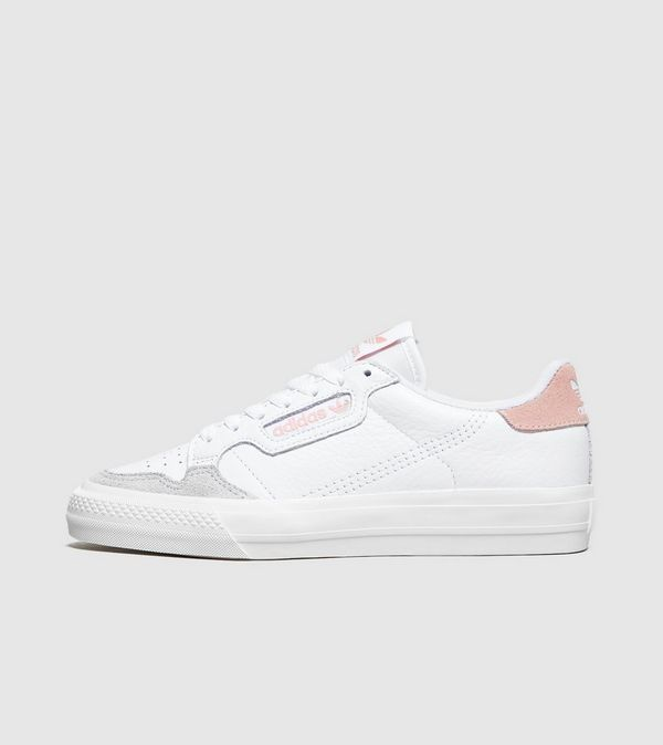 adidas Originals Continental Vulc Women's