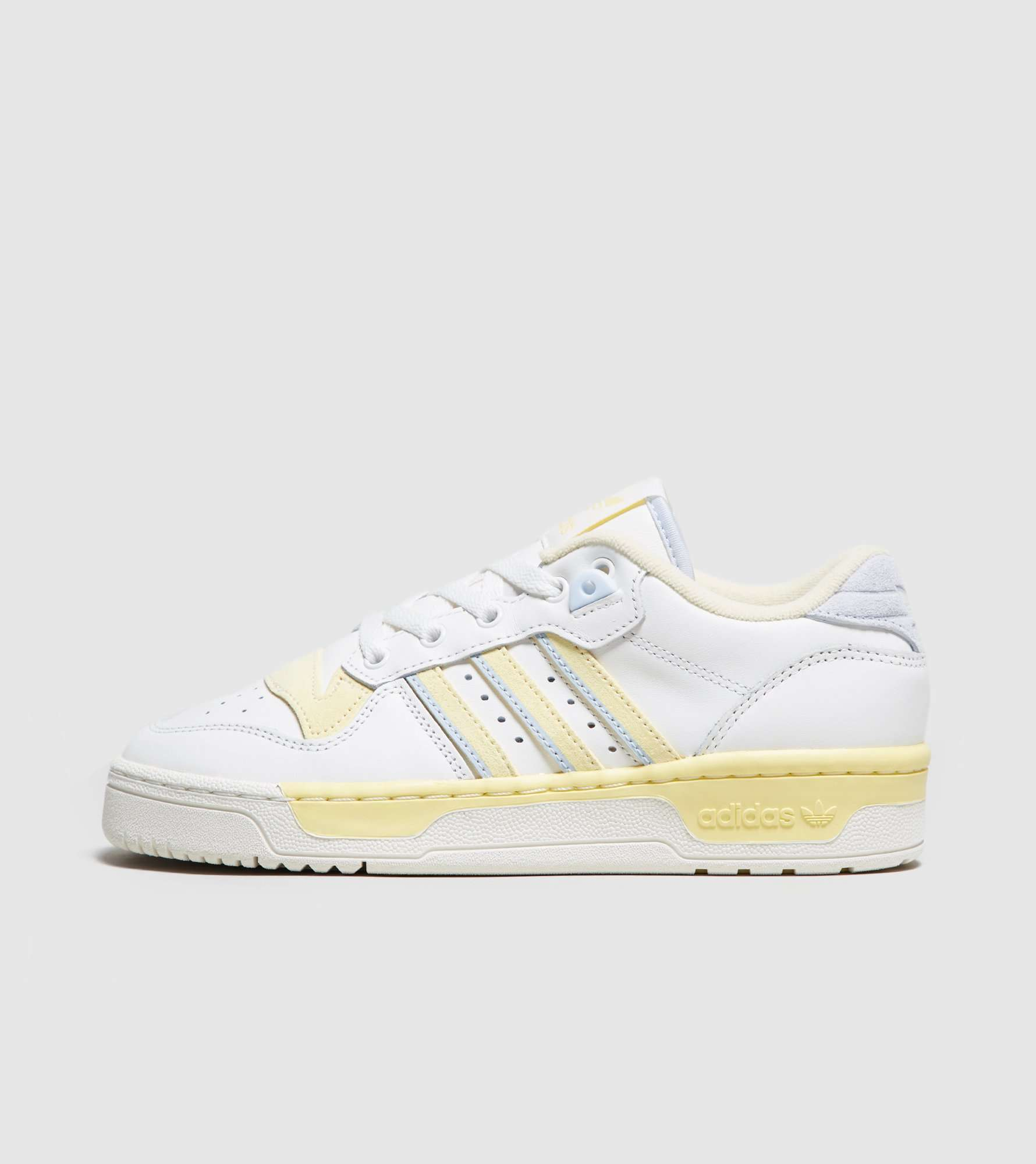 adidas Originals Rivalry Low Women's | Size?