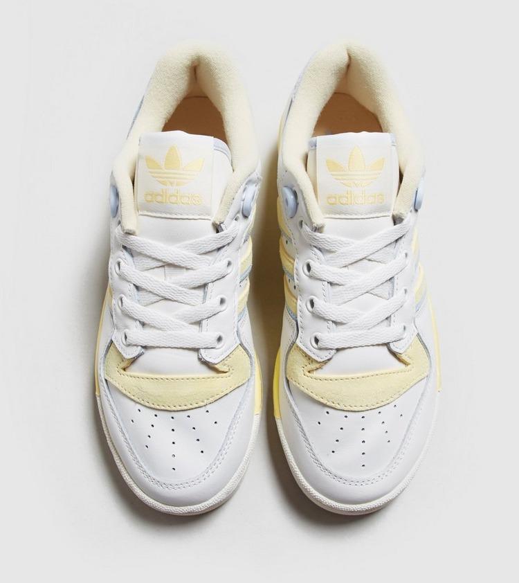 adidas Originals Rivalry Low Til Kvinder