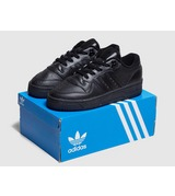 adidas Originals Rivalry Low Femme