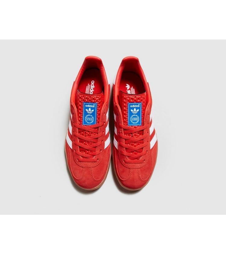 adidas Originals Gazelle Indoor Women's
