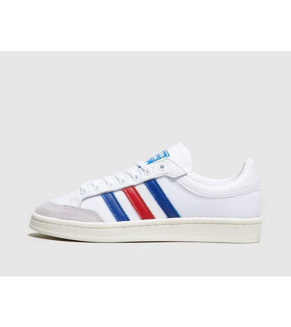 adidas Originals Americana Low Women's