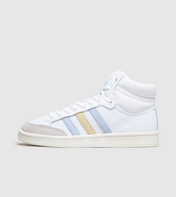 adidas Originals Americana Hi Women's