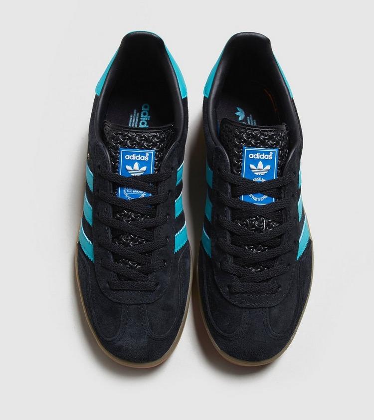 adidas Originals Gazelle Indoor Donna