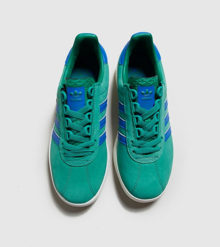 adidas Originals Trimm Trab Women's