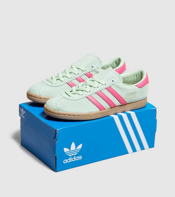 adidas Originals Stadt Women's