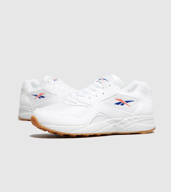 Reebok Torch Women's