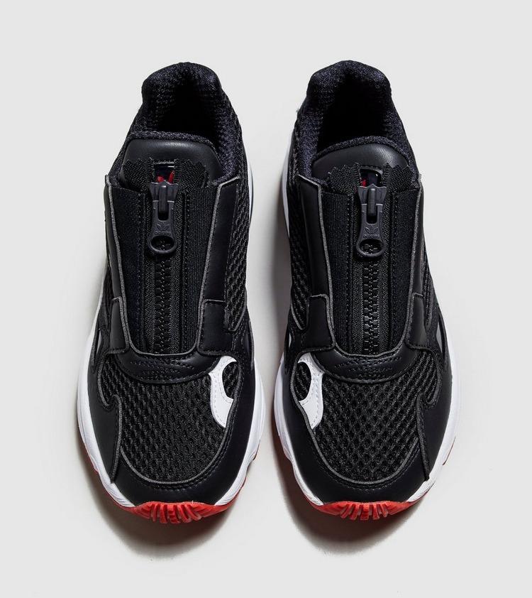 adidas Originals x Fiorucci Falcon Zip Women's