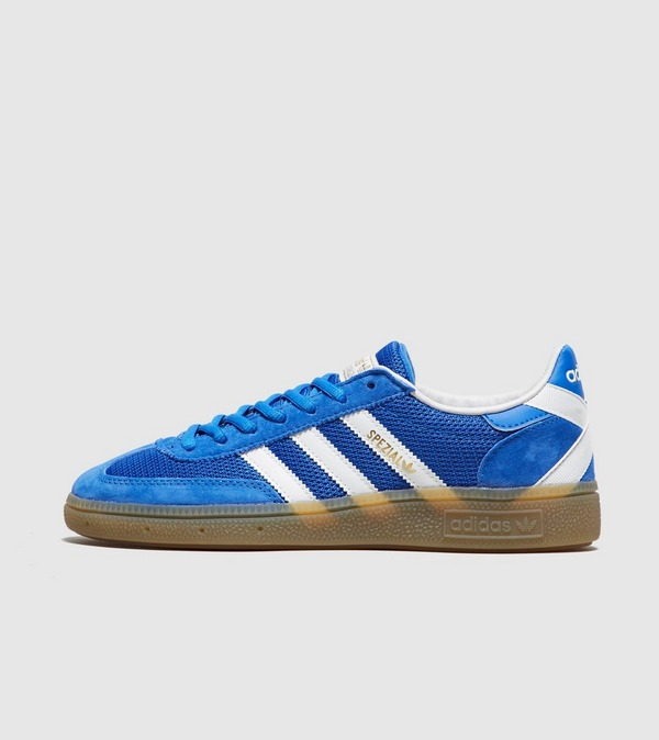 adidas Originals Handball Spezial Women's