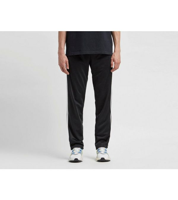 Pantalon Adidas Originals Survêtement De FirebirdSize VSMqpUz