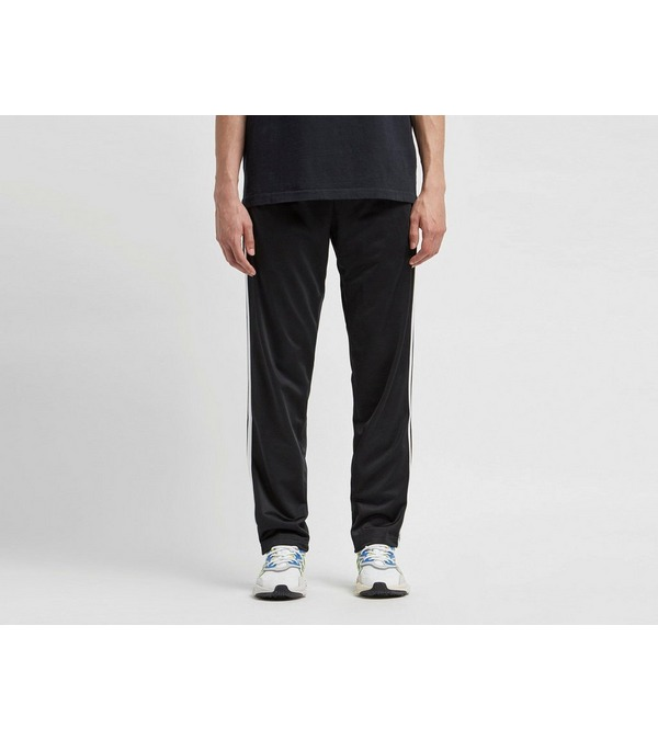 adidas Originals Firebird Track Pants | Size?