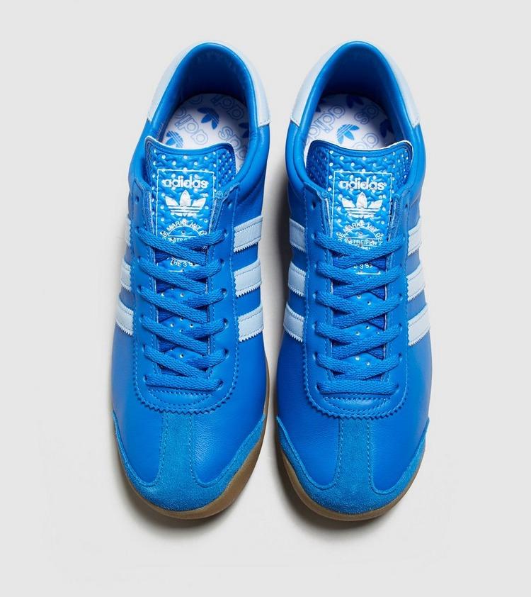 adidas Originals Zurich - size? Exclusive