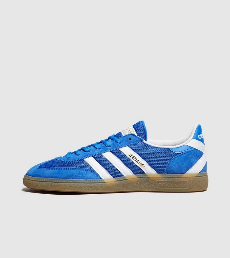 adidas Originals Handball Spezial OG
