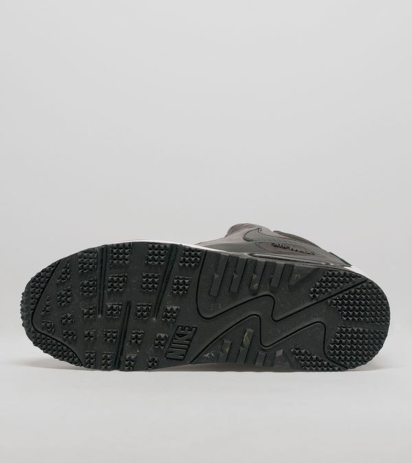 1fa1de2767 Nike Air Max 90 Sneakerboot Winter | Size?