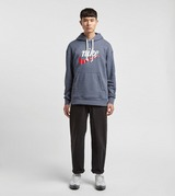 Nike Heritage Hoodie