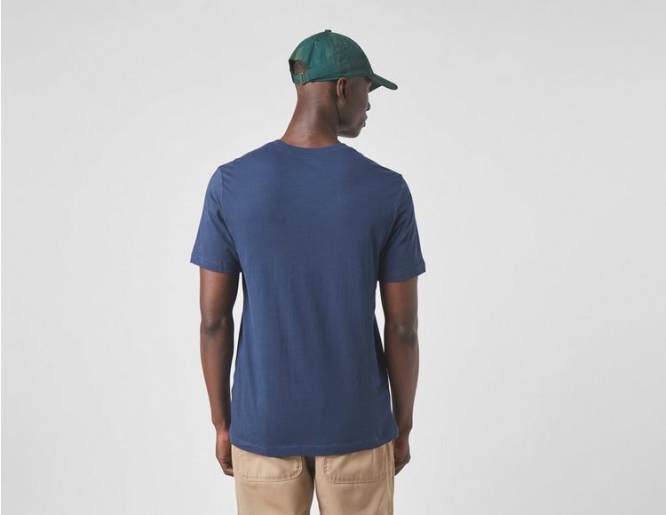 Nike Club T-Paita