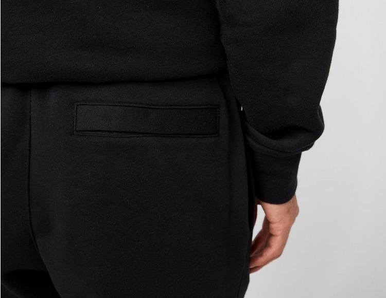 Nike Pantaloni sportivi Club