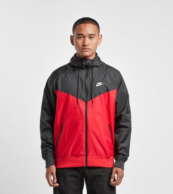 14 Best Nike windrunner jacket images   Nike windrunner