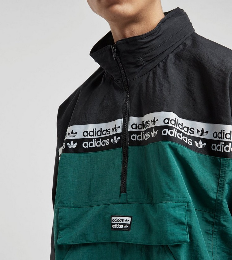 adidas Originals Vocal Wind Track Top