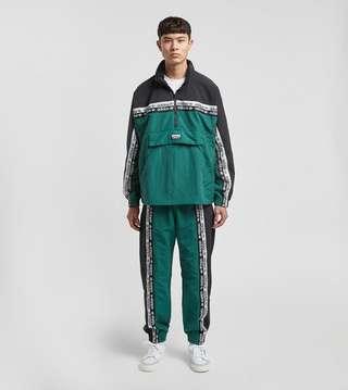 adidas Originals Vocal Wind Track Pant
