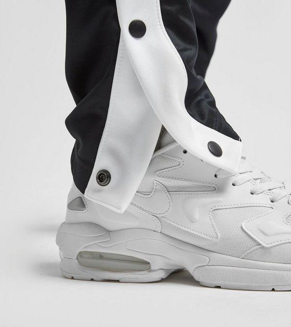 Nike Heratige Tearaway Trousers