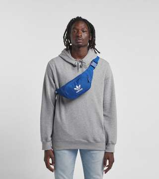 adidas Originals Essential Crossbody Bag