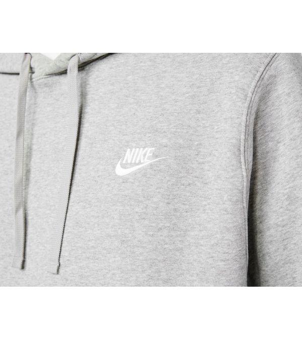 Nike Club Hoodie