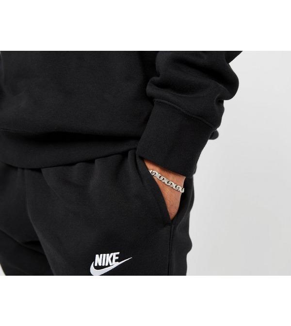 Nike Club Sweatshirt