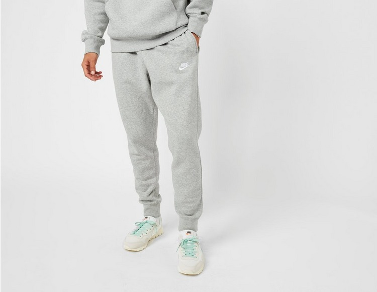 Nike Foundation Cuffed Fleece Pants