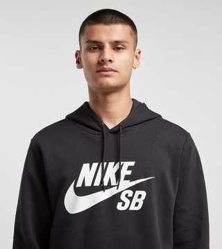 Nike SB Felpa con cappuccio Icon | Size?