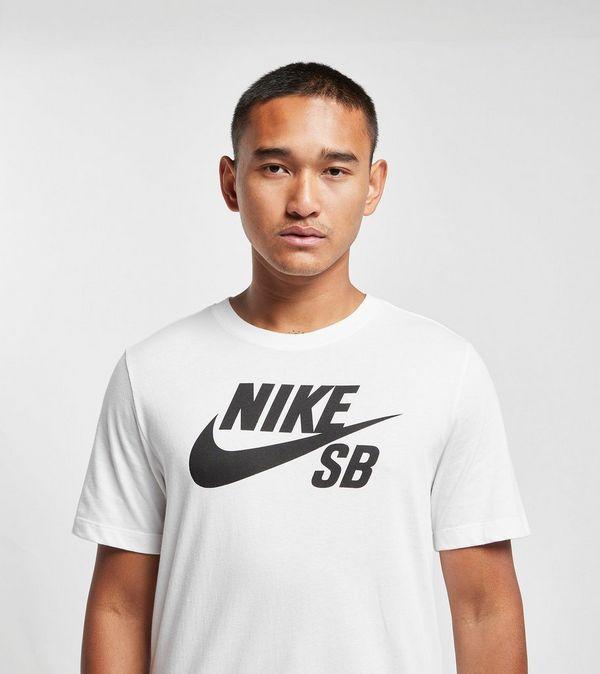 Nike SB Dri-FIT Icon T-Shirt