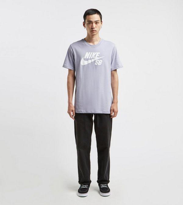 Nike SB Icon Tee