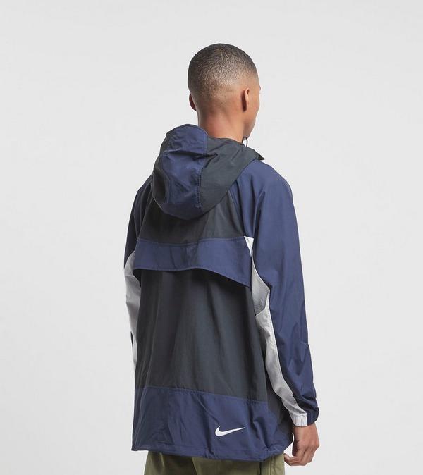 Nike Reissue Woven Jakke | Size?