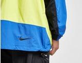 Nike Reissue Woven Jakke