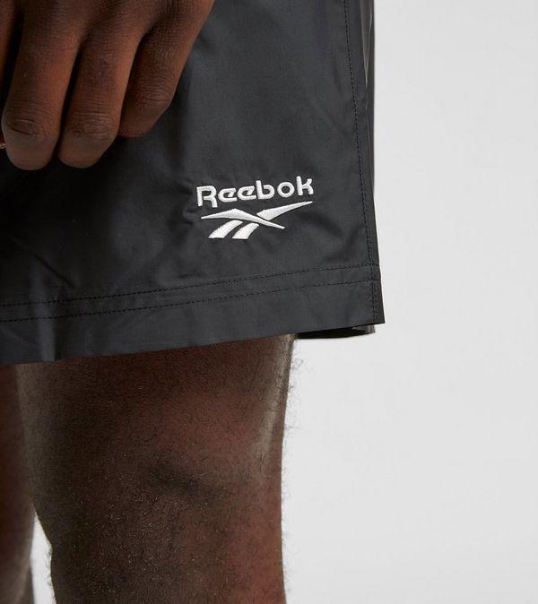 Reebok Vector Short