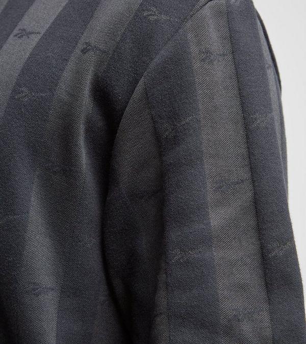 Reebok Classic Vector Jersey T-Shirt