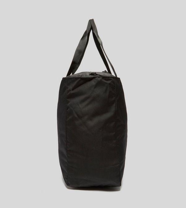 Reebok Doner Take Away Tote Bag