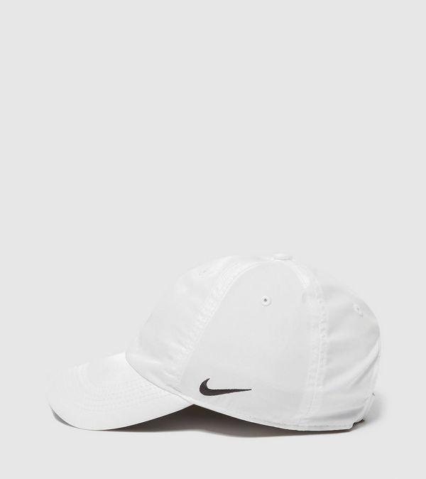Nike AeroBill H86 Tennis Smile Cap