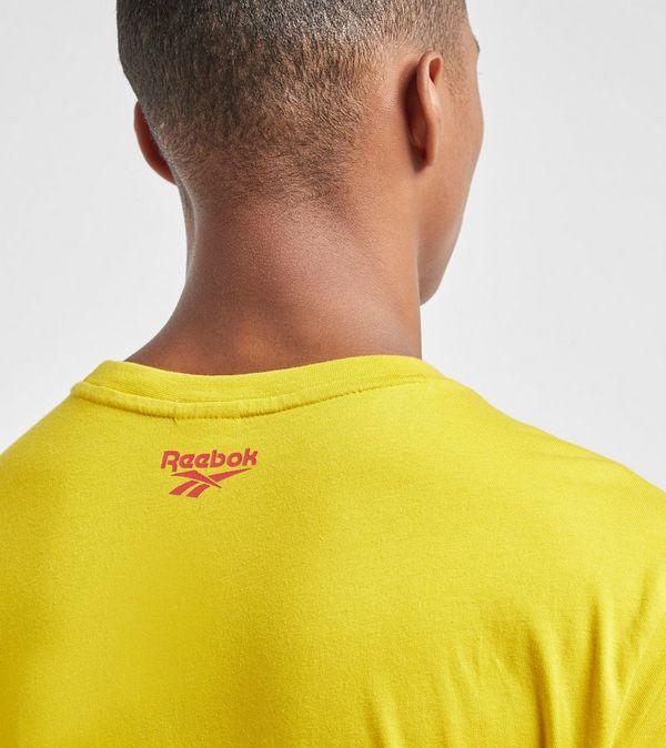 Reebok Tacos T-Shirt