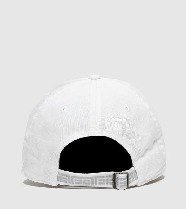 Nike H86 Giannis Freak Cap