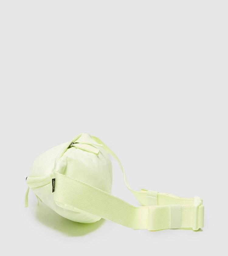 Nike Heritage Hip Pack Bag