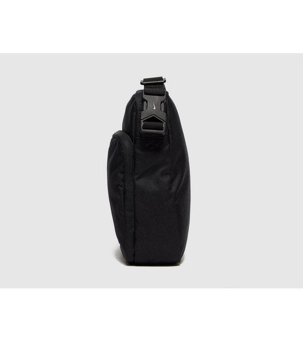 Nike Heritage Smit Small Item Bag