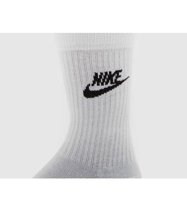 Nike Everyday Essential 3-Pack Socks