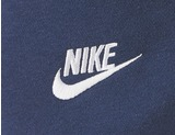 Nike Club Cuffed Fleece Verryttelyhousut